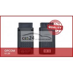 Opcom V1.59