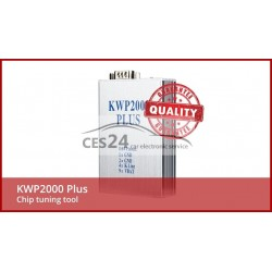 KWP 2000 Plus