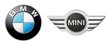 for BMW/Mini