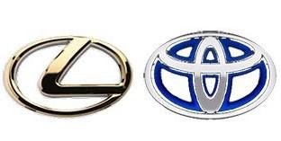 for Toyota/Lexus
