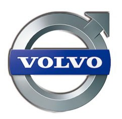 for Volvo