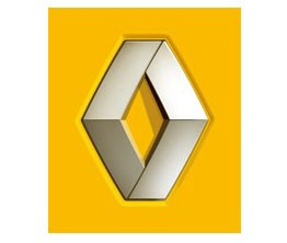for Renault