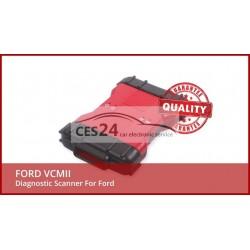 FORD VCM II