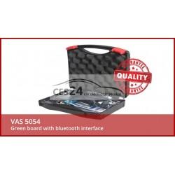 VAS 5054A Diagnosis main unit