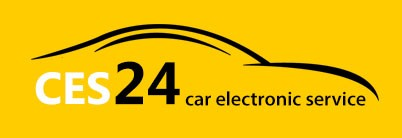 Car Electronic Service